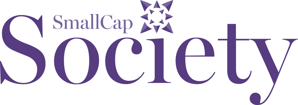 SmallCapSociety Logo